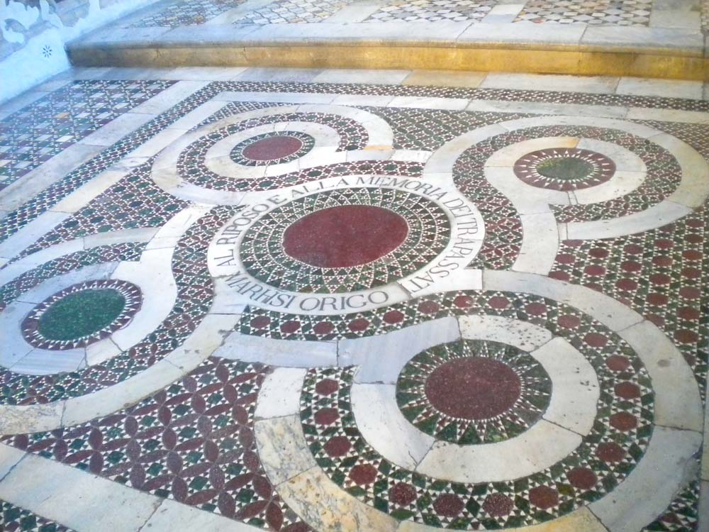 Pantheon Floor Pattern : Pantheon floor pattern pixshark images
