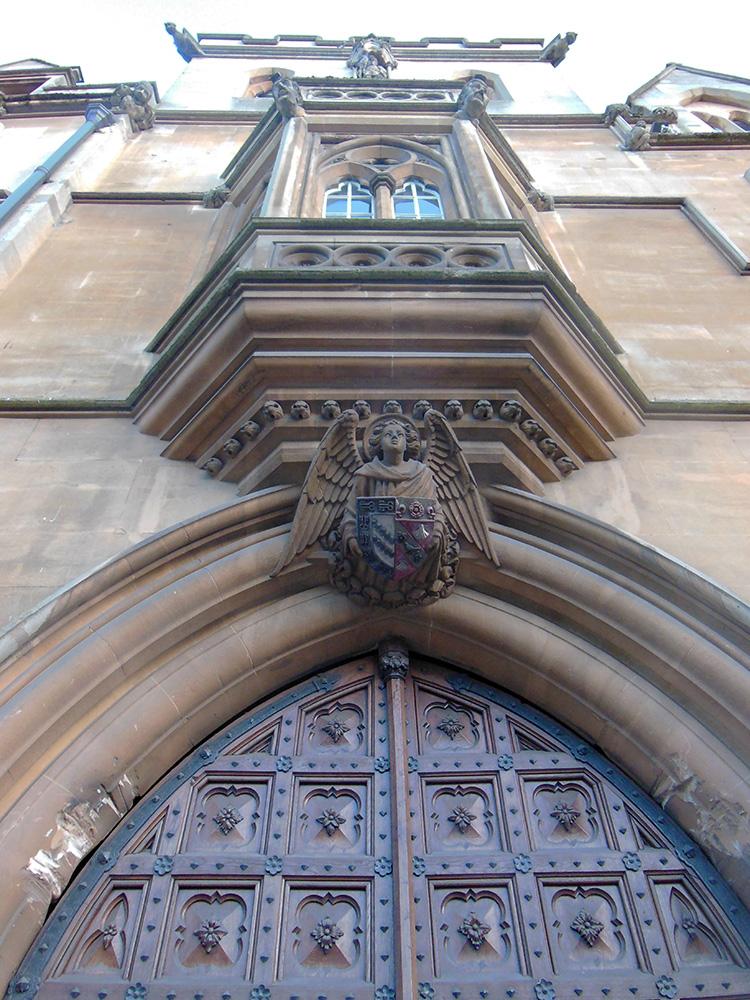 Oxford (15)