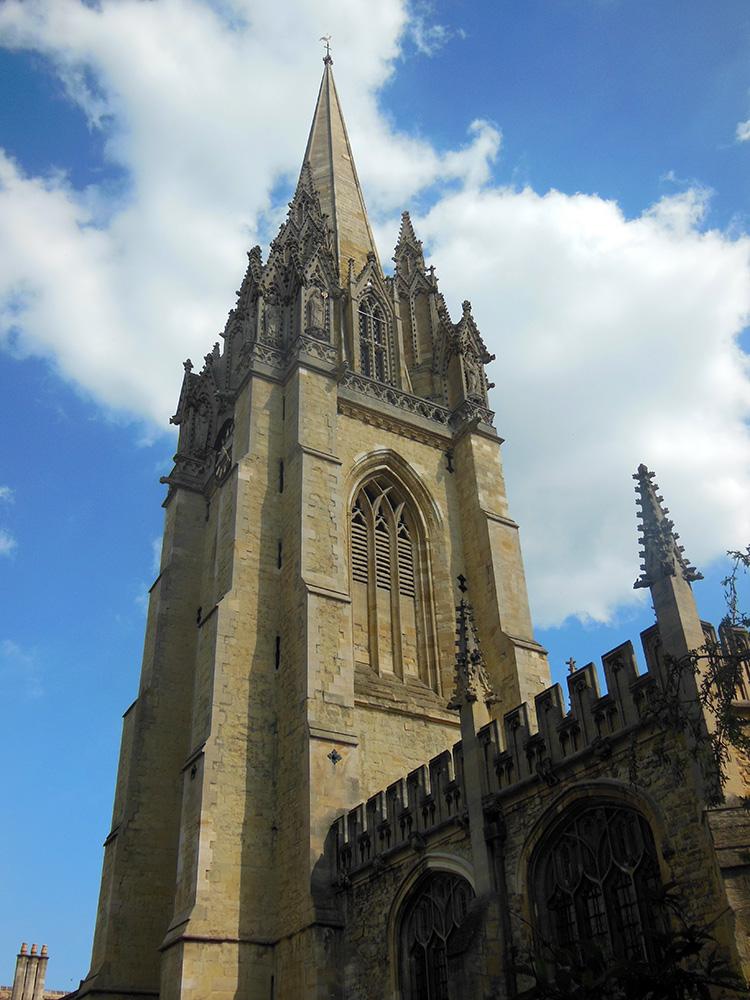 Oxford (16)