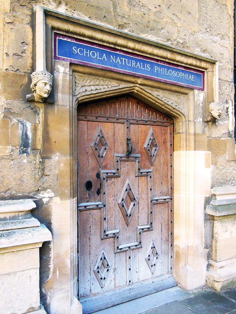 Oxford (25)
