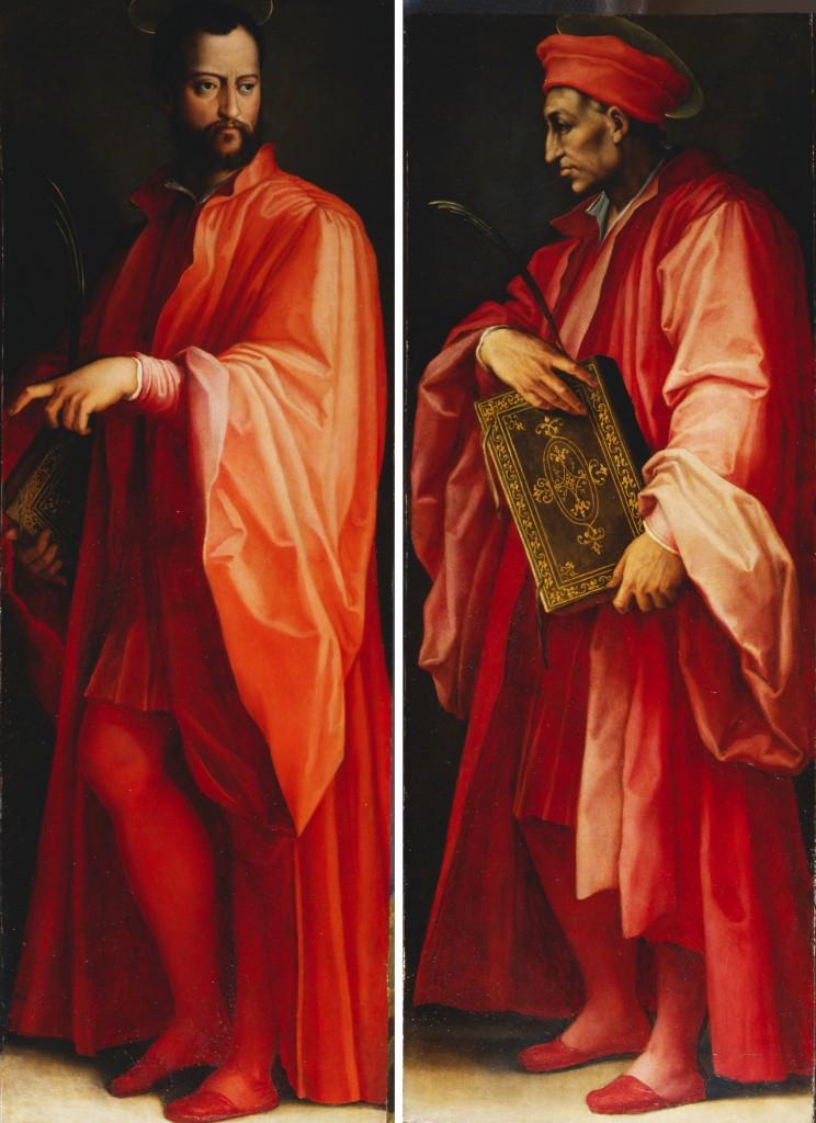 Giorgio-Vasari-Cosimo