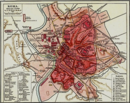 ancient-rome-map3