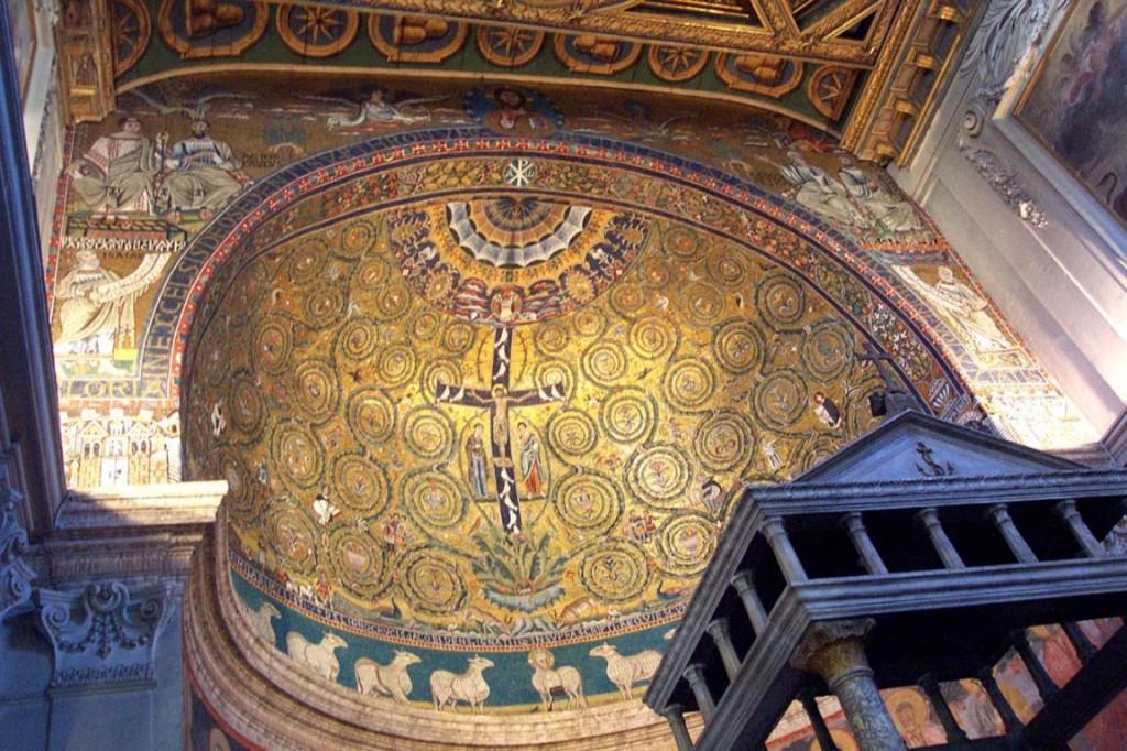 basilica-di-san-clemente-rome-italy+1152_12905266299-tpfil02aw-5112