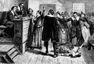 salemwitchtrial-e