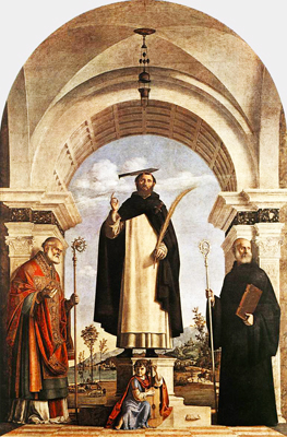 Peter-martyr-with-st-nicholas-of-cima-da-conegliano.jpg