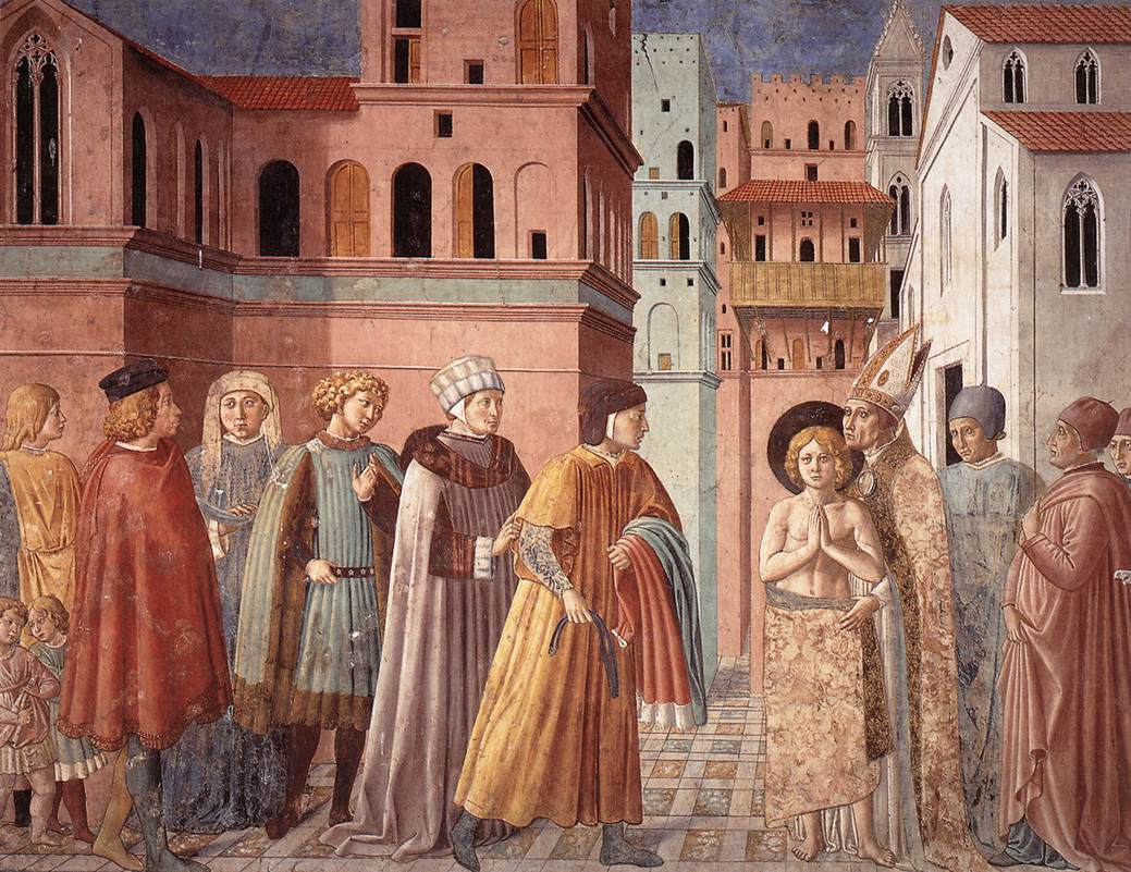 11470-scenes-from-the-life-of-st-francis-benozzo-gozzoli.jpg