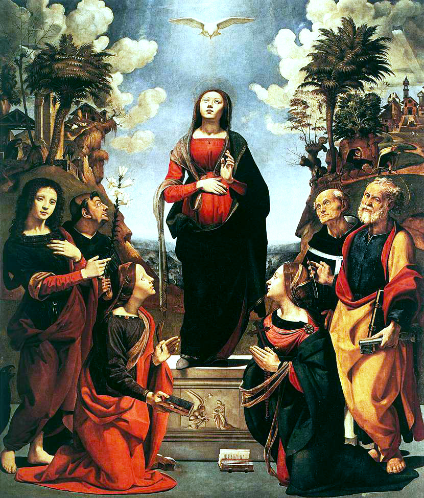 Incarnation_PIERO_DI_COSIMO.jpg