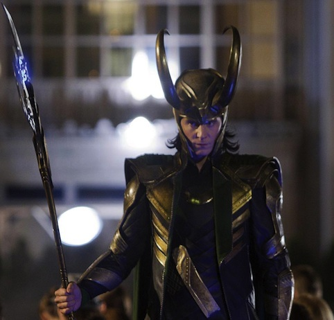 http://exurbe.com/wp-content/uploads/2012/05/Loki_Avengers.jpg