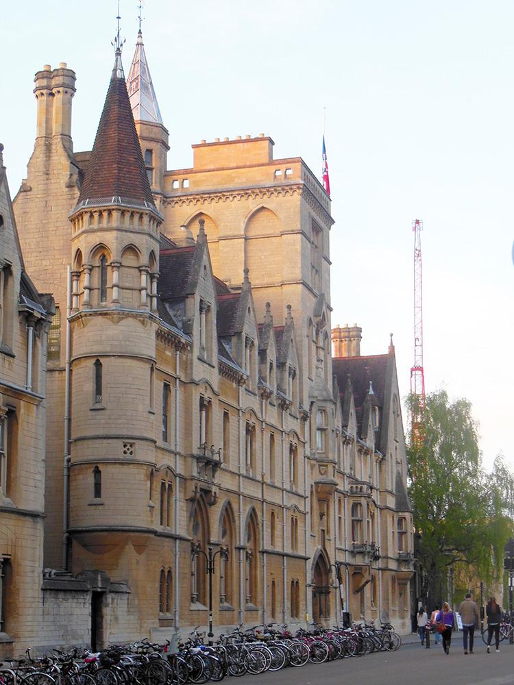 Oxford (14)