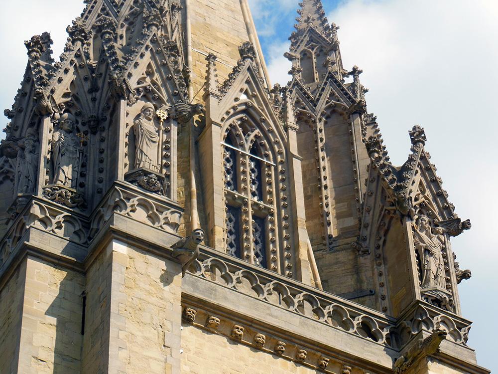 Oxford (17)