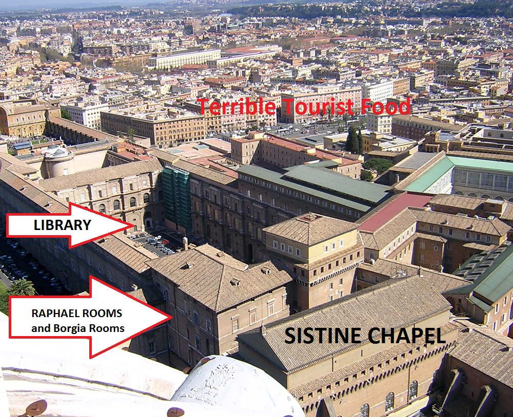 VaticanLibraryVoiewLabeled