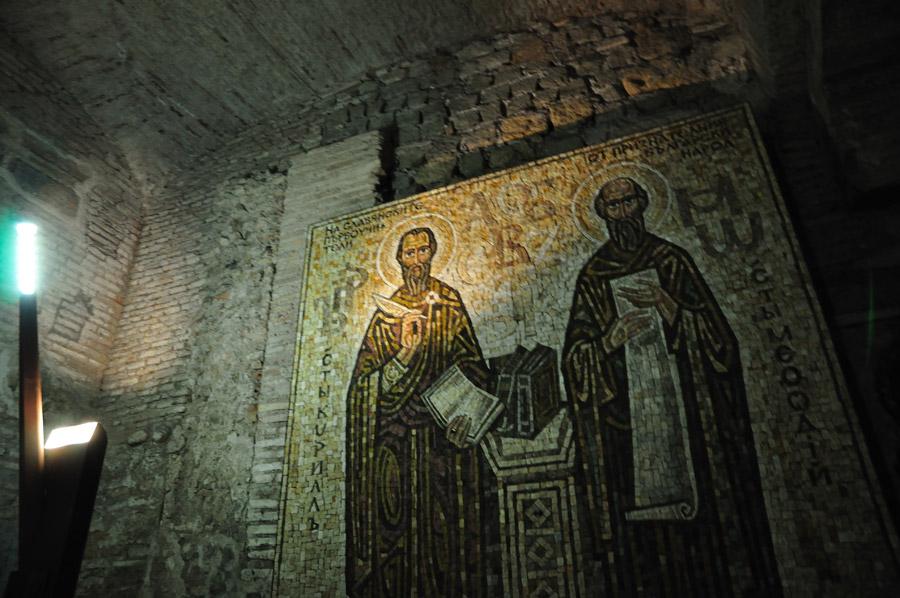 basilica-san-clemente-mosaic