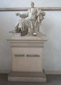 Cesare_Beccaria_statue_Pinacoteca_Brera
