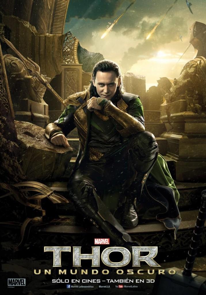 thor-the-dark-world-movie-poster-4