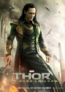 thor-the-dark-world-movie-poster1-550x777
